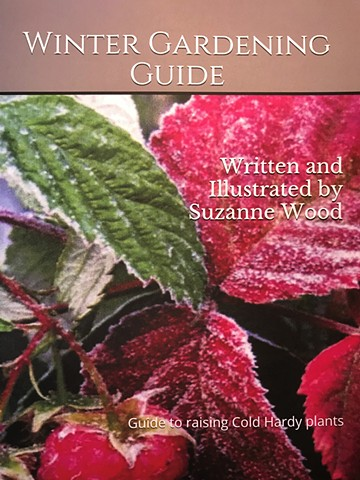 Winter Gardening Guide