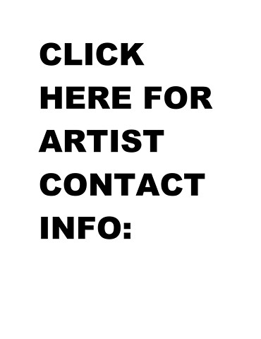 Artist Contacts