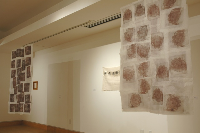 Gallery View-Cult of Domesticity 1&2
