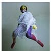Hoop Jumper #2
