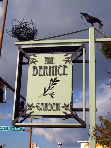 Bernice Garden (2)