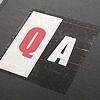 Q/A (Detail)