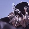 Pendants & Neck Pieces