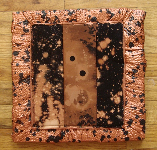 Copper.BlackHoles/ 1