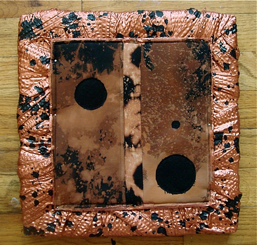 """Copper.BlackHoles/ 4"""