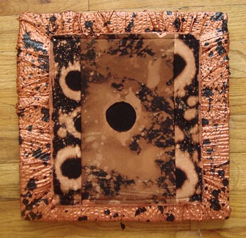 Copper.BlackHoles/ 3