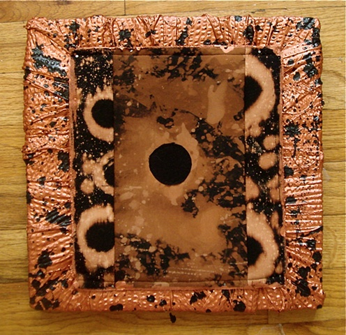 """Copper.BlackHoles/ 3"""