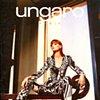 Ungaro Campaign