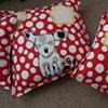 Charlie Pillows
