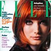 Elle France, Marc Hispard