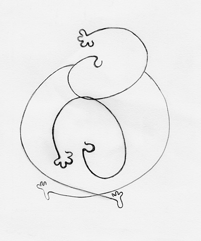 CMP#8 Swirl