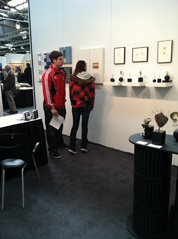 New York Art Expo March 25-26-27