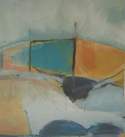 oil, rosie parmley, winchester artist, teacher, hampshire, workshops