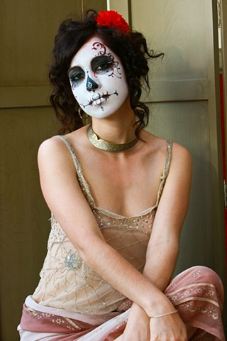 Day of the Dead 13