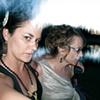 My Mom & I Kirtlye's Wedding July 2011