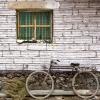 Salt Building & Bike