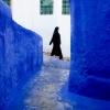 Morocco #1