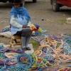 Handmade Rope Seller