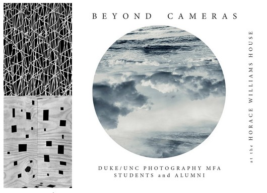 10/2015 Beyond Cameras Exhibition