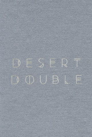 Cover Desert Double
