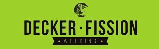 Decker Fission Welding