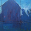 Blue Barn II