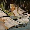 Turtle Creek Rocks