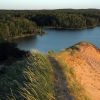 Sable Dunes