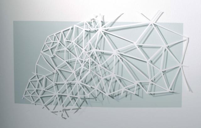 untitled [prototype of depth]