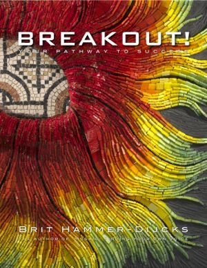 BREAKOUT! Your Pathway to Success