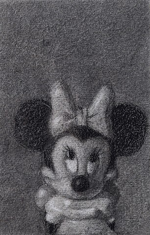 Minnie/The Usual Suspects