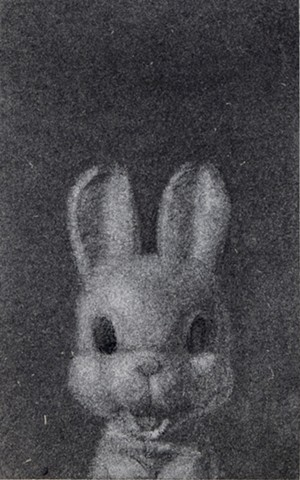 Bunny /The Usual Suspects