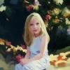 """""""Lace""""  Formal portrait"""