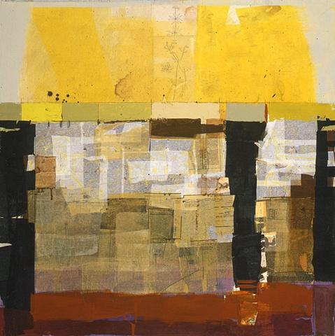 Ziggurat_Yellow