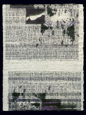 Document 10 (Data)