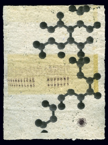 Document 2 (Molecules)