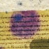 Document 18 (Greek Roots)