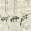 Document 4 (Animal Tree)