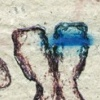 Document 12 (Mutation)