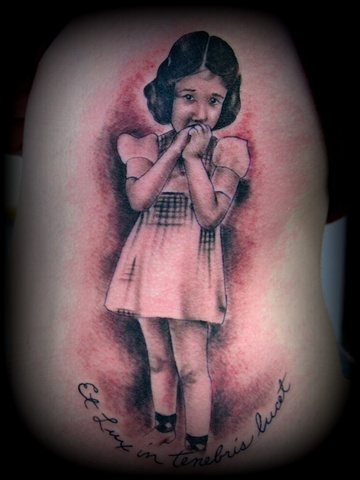 Marion Ohio Tattoo, Tattoo Artist Marion Ohio, Tattoos Marion Ohio, Marion ohio tattoo artist