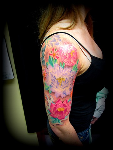 Marion Ohio Tattoo shops, Tattoo Artist Marion Ohio, Tattoo shops Marion Ohio, Marion ohio tattoo artist