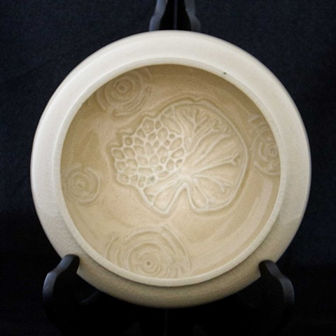 Lily Bowl- For Zita