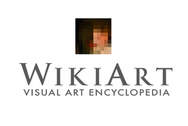 WIKI Art Visual Art Encyclopedia