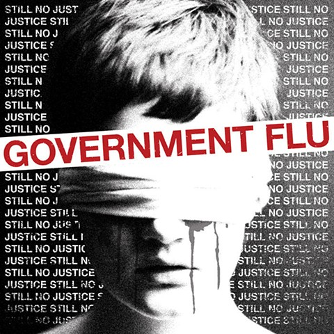 Govenrment flu