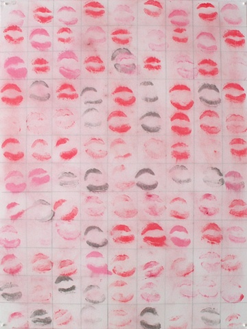 Lip Stick Performance Grid 1