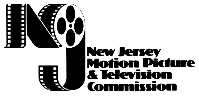 New Jersey Motion Picture & TV Commission