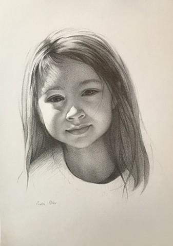 Kaitlyn 2