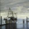 Bateman's Bay