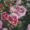 Christina's Roses