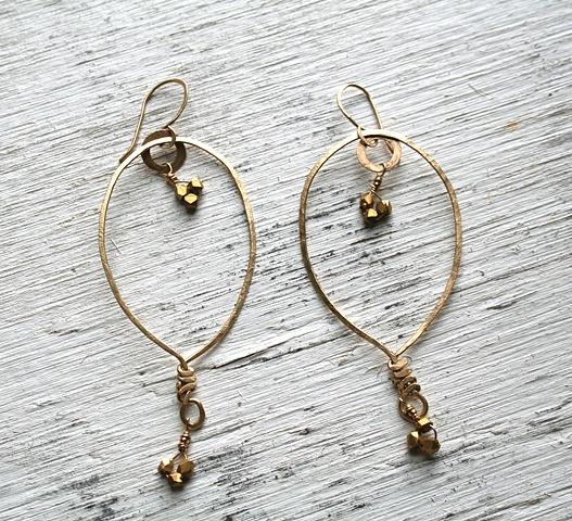 Park Earring